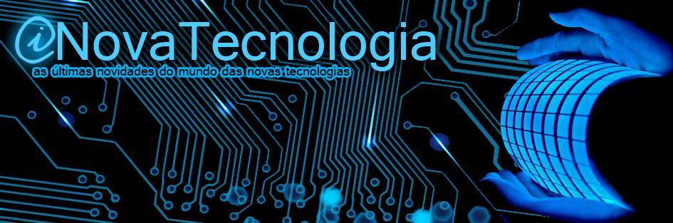 iNovaTecnologia