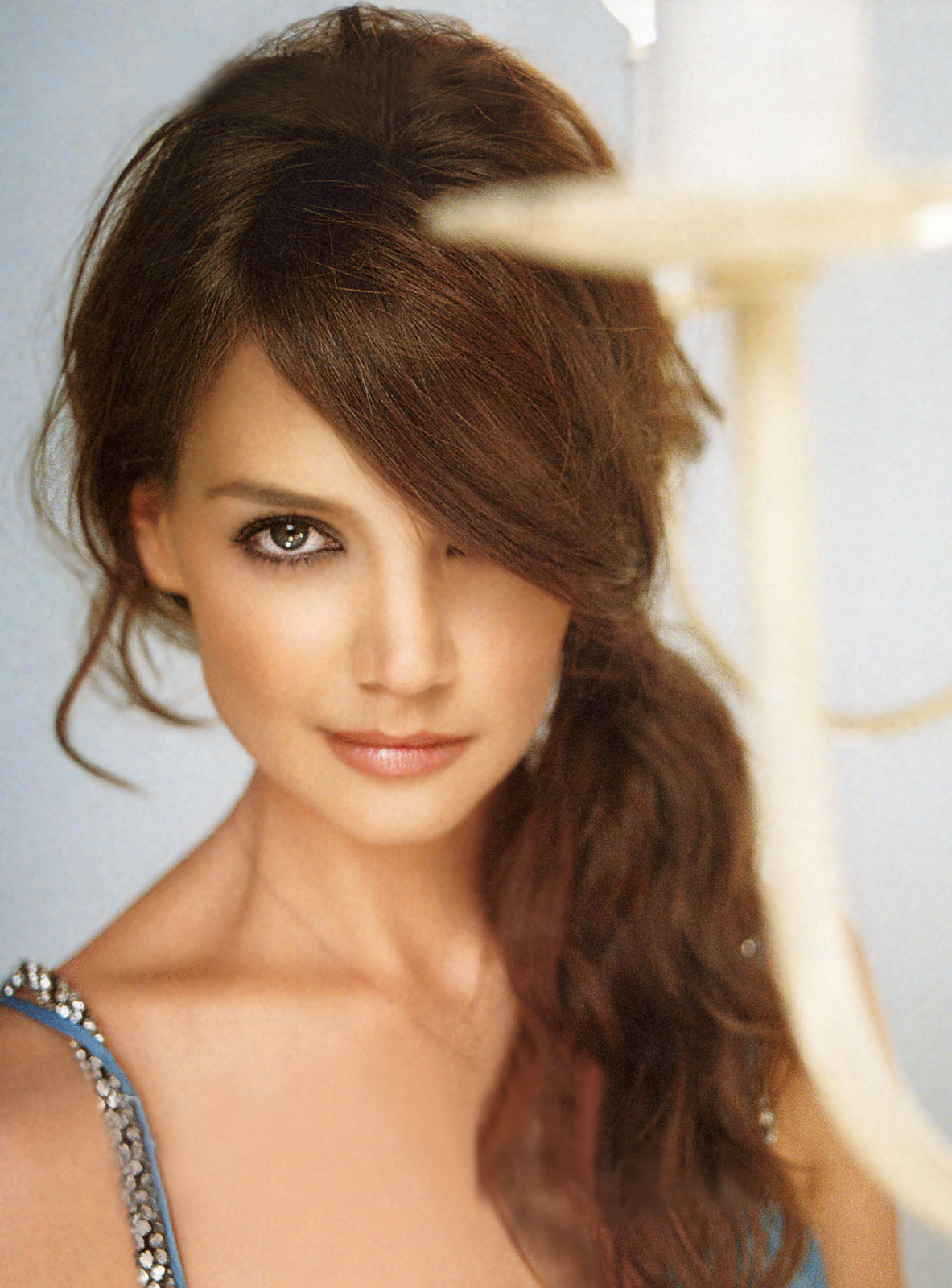 Katie holmes pictures katie holmes photo gallery 1