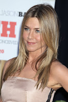 Jennifer Aniston The Switch Premier