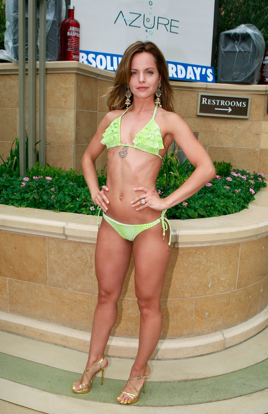 mena suvari hollywood hot - photo #39