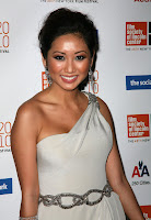 Brenda Song sexy mix of photos