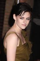 Kristen Stewart - Sexy Photos