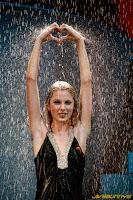 Taylor Swift sexy photo shoot