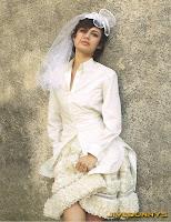 Olga Kurylenko lots of unknown photo shoots