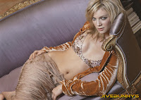 Amy Smart sexy unknown photo shoots