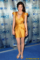 Lucy Hale The People's Choice