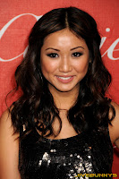 Brenda Song 22nd Annual Palm Springs International Film Festival Awards Gala