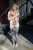 Emily Osment - Tiffany Rose Photoshoot 2011