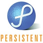 Indian stock market tips: Persistent Systems IPO