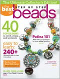 New Best Of Step By Step Beads