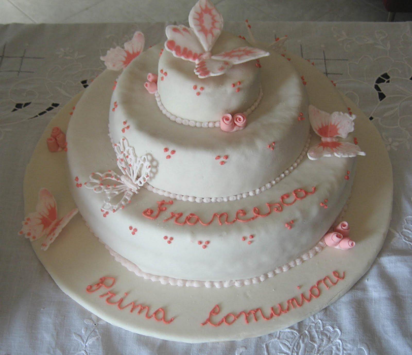 Eccezionale torta+francesca.jpg TO55