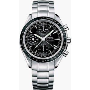 Omega SpeedMaster - Mens Luxury Watches