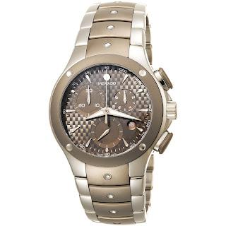 mens luxury watches movado s luxury titanium