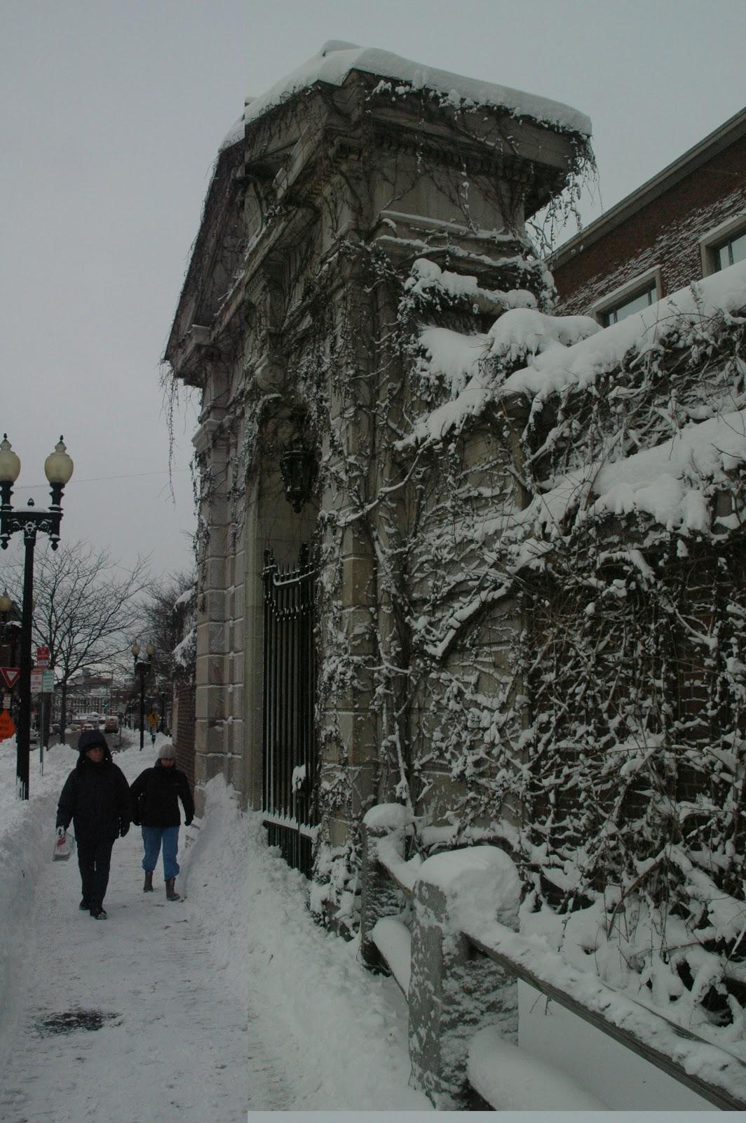 http://2.bp.blogspot.com/_MDK4-ZCd6y8/TR4XO-ZDoEI/AAAAAAAAA9w/60o-Vn5vjMs/s1600/Boston+Dec+2010+149.jpg