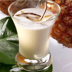 فوائد عن الحليب %D8%AD%D9%84%D9%8A%D8%A8