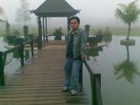 Taman Surga