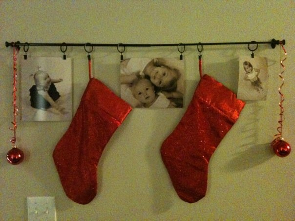 [emily's+stockings.jpg]