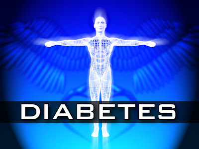 Diabetes (todo sobre)