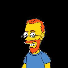 max simpson