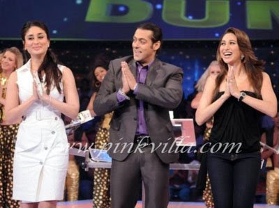kareena and krisham pics