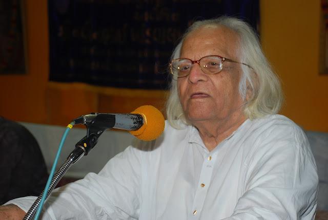 Dilip Dholakia Net Worth