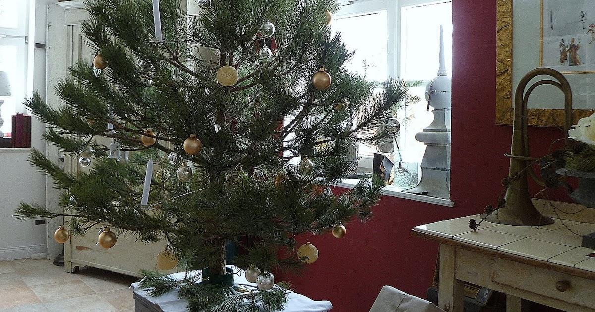 princessgreeneye wundersch ne weihnachten euch allen. Black Bedroom Furniture Sets. Home Design Ideas