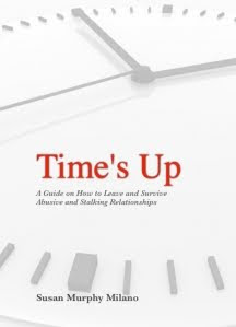"""Time's Up"" NOW AVAILABLE AS AN EBOOK!"