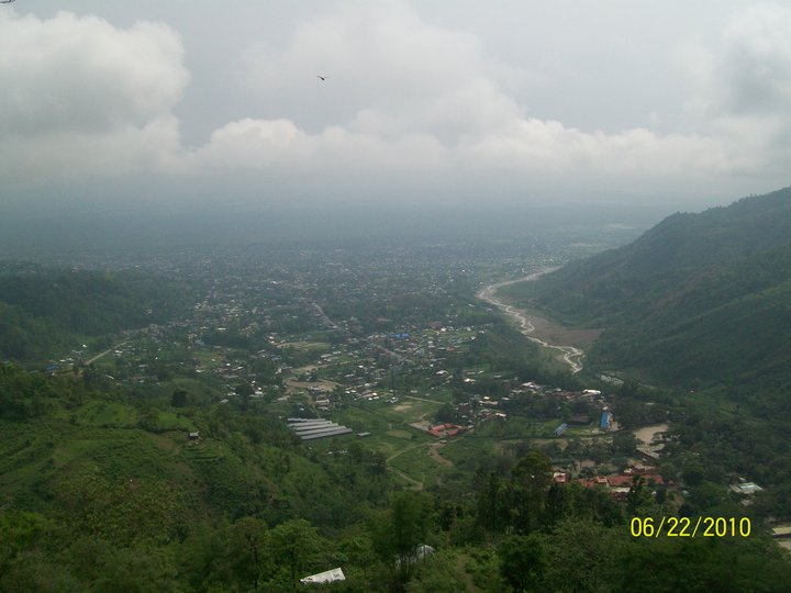 dharan     city of joy   dharan