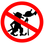 No alimentes al troll // Don&#39;t feed the troll