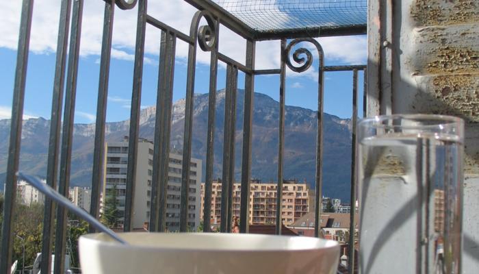 [balkon]