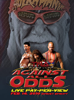 Against All Odds movies in USA