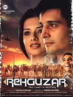Rehguzar 2006 Hindi Movie Watch online