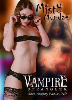 Vampire%2BStrangler%2B1999 Cute white teen takes anal by swarthy cock