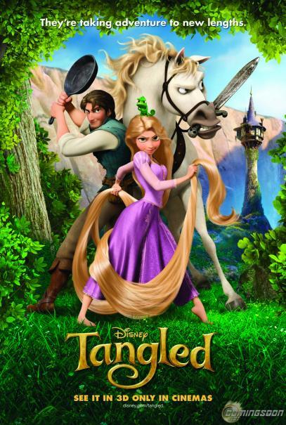 Tangled (2010) Tangled%2B2010