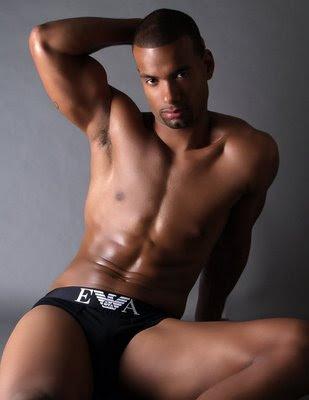 cute gay black guys tube