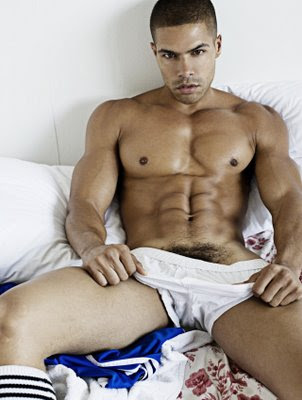 lehman gay personals Prisoninmatescom is the world's most trusted prison pen pal service in the usa our site is the perfect place to write a prisoner or find new prison pen pals who are incarcerated inmates in prisons in the united states.