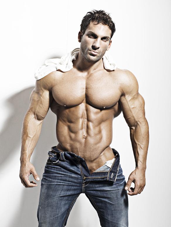 Hot bodybuilders foto 74