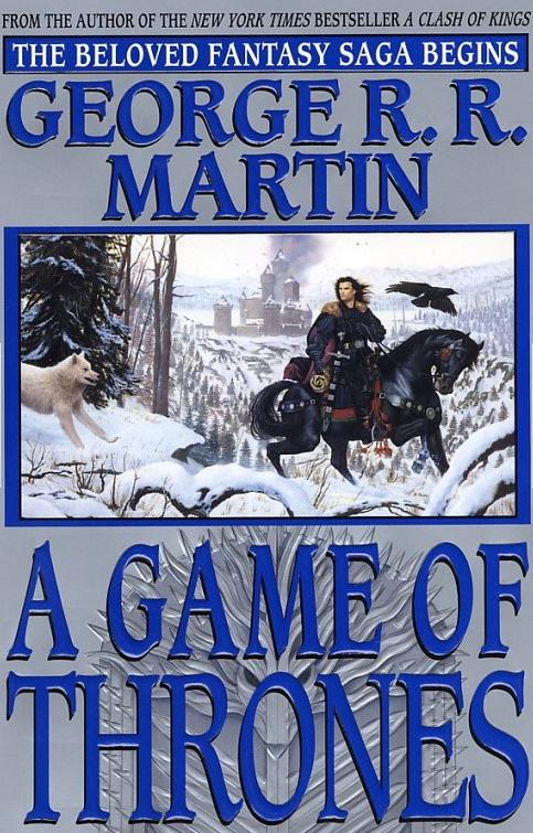 game of thrones cover. game of thrones cover. game of