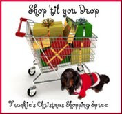 Shop Along with Frankie