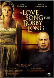 Baixar Filme Uma Canção de Amor para Bobby Long (Dublado) Online Gratis
