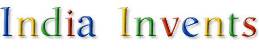 INDIA INVENTS