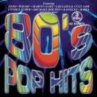 Mejores canciones pop de los 80s