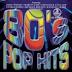 Las mejores canciones pop de los 80s