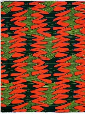Download Free Textile Pattern Designs - Optitex | 3D