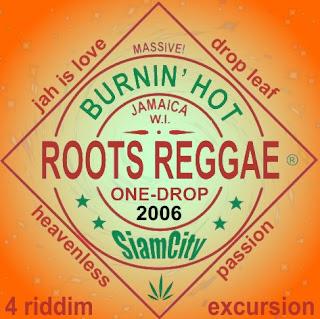 Burro Banton / Choppa Chop - Ya Dun No (Remix) / Burn A Hypocrit