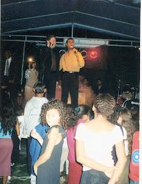 Evento de 2004.