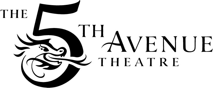 Fifth Avenue Logo Auth...