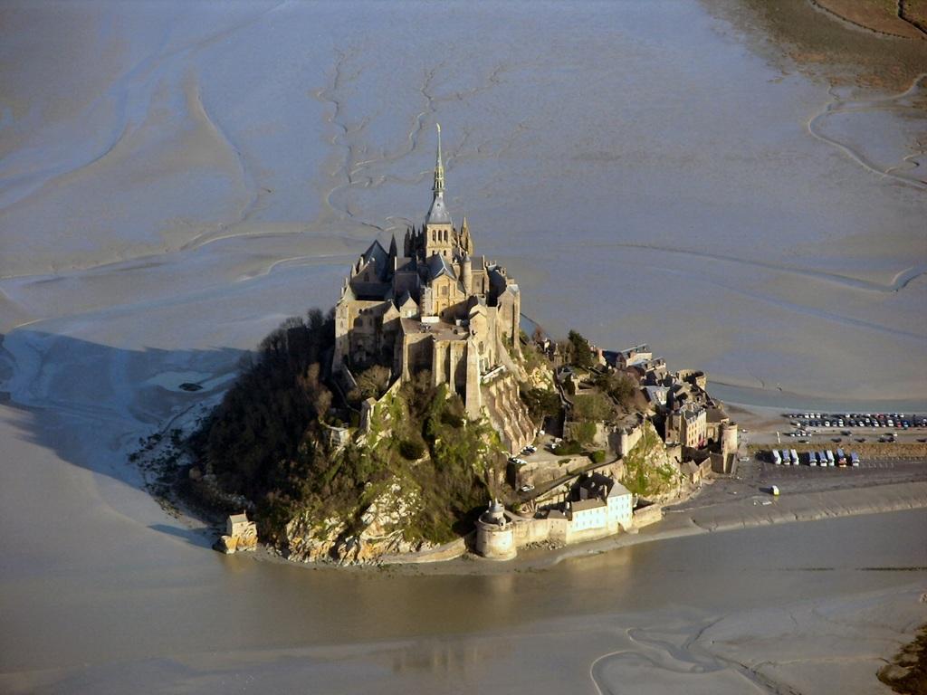 fotografias de la naturaleza 1950 la maravillosa abad 237 a de michel en francia