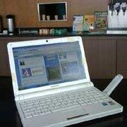 [2904115943-mobile-8-pasok-modem-usb-evdo.jpg]