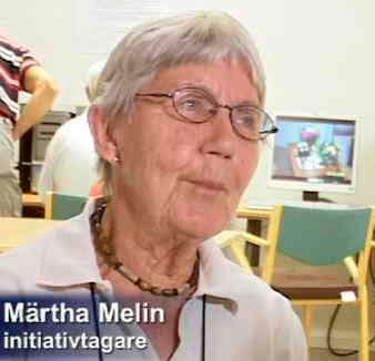 SeniorNet Sollentuna